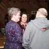 Kathy Langwell, Kaye Federline, Bob Cunningham