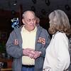 Bob Cunningham, Jolene Cooley