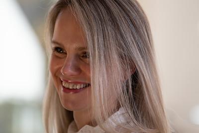 Headshot Vasilina Waldron