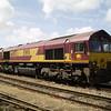 66092 Newport ADJ