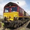 66019 Newport ADJ