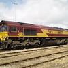 66027 Newport ADJ