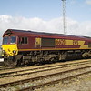 66120 Newport East Usk