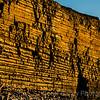 Cliffs @Nash Point