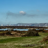 Kenfig to the Steel Works