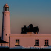 Lighthouse @Nash Point