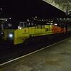 70812 4C23 Aberthaw - Avonmouth, Newport 28/12/17
