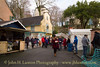 Portmeirion - December 01, 2017