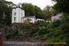 Portmeirion - October 08, 2017