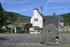 Tintern, Monmouthshire, Wales - May 31, 2016
