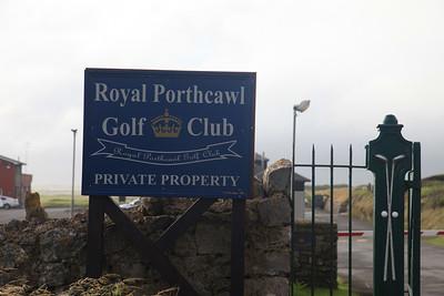 RoyalPorthcawl_FrontSignage_2052