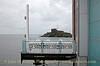 Mumbles Pier, Swansea, Wales - August 24, 2015