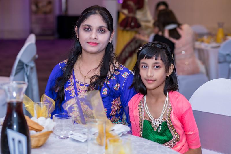 Phillip & Shahiza_Walima_032