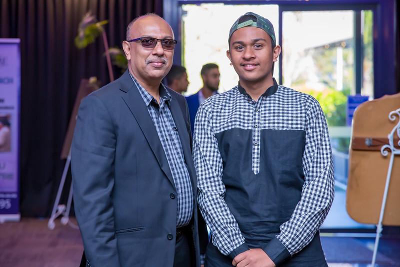 Phillip & Shahiza_Walima_048