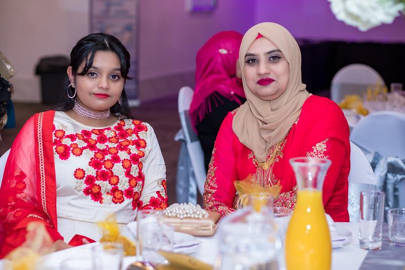 Phillip & Shahiza_Walima_031