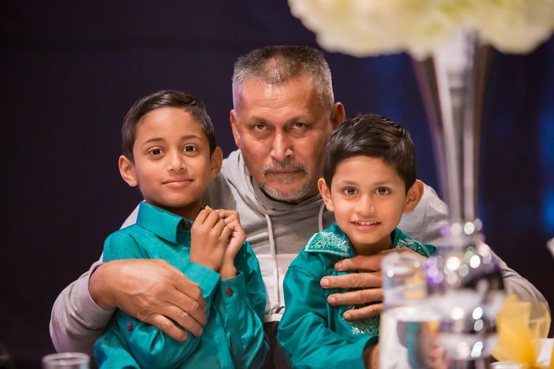 Phillip & Shahiza_Walima_038