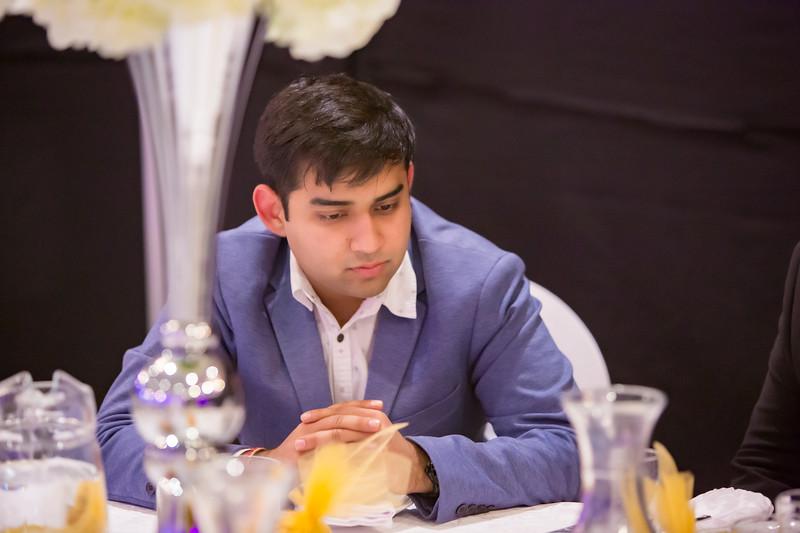 Phillip & Shahiza_Walima_041