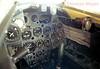 Cockpit_04