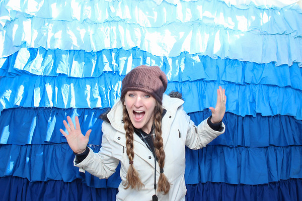 WalkForWishes-KC-Photobooths-001