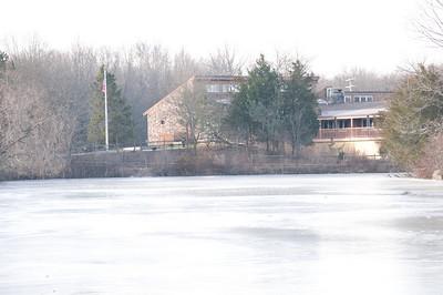 Dec 2009 WTR 19