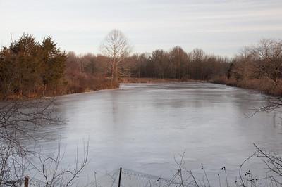 Dec 2009 WTR 01