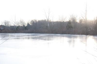 Dec 2009 WTR 11