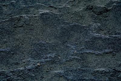 2007-01-24 - WTR 007