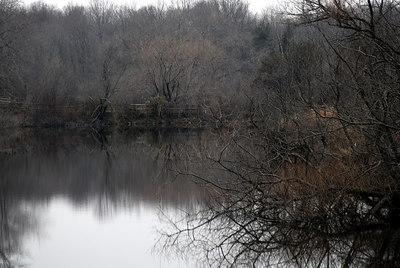 Esox Lake