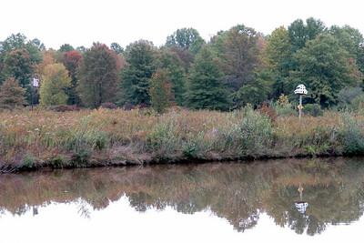 WTR October 2007 07