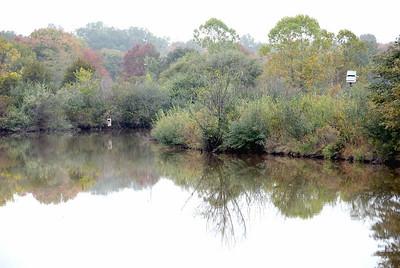 WTR October 2007 24