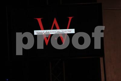 WalkFashion Show