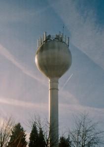 Kodak Ektramax - Orient