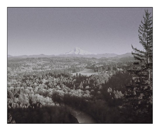 Jonsrud View Point 2020/12/02
