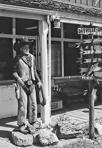 Dayville