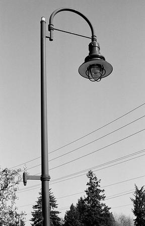 Sandy Oregon   2021/04/13   Nikon F   Kodak TMax 400