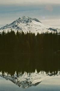 Burnt Lake 2021/05/30 | Olympus OM1 | Tokina AT-X 28-35 | Kodak Color Plus 200