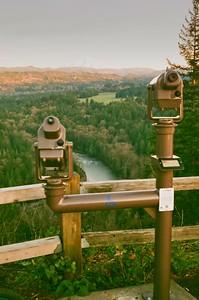2021/01/19 Jonsrud Viewpoint | Olympus Trip |  2009 Walgreens Studio 35