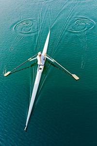 Rowing_1-2-2