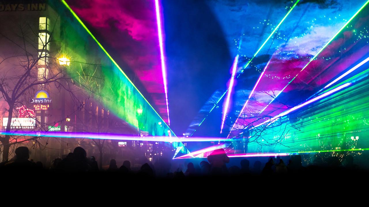 Laser_2-1