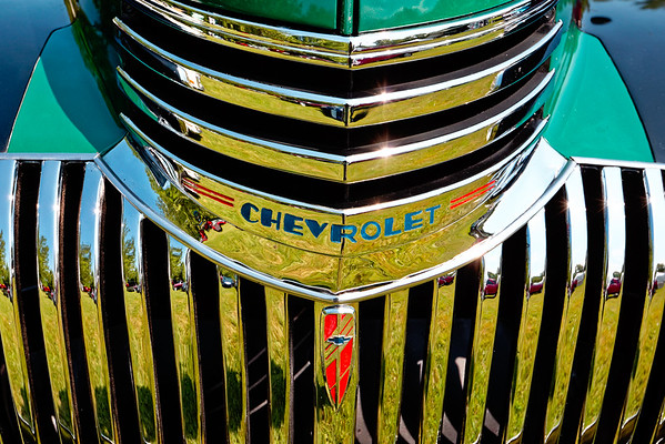 Chev_pickup_1
