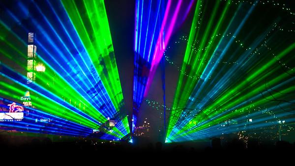 Laser_2-2