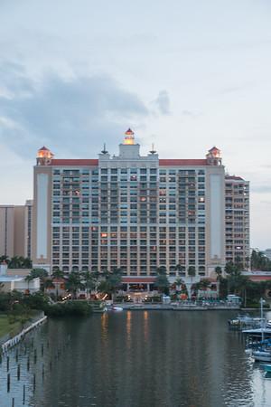 Sarasotta FL
