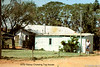 1976 Fitzroy Crossing.Top house.