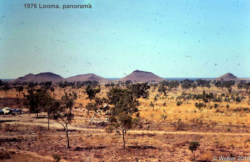 1976 Looma