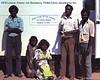1976 Looma. Pastor Jim Bienderry. FDSA Clinic