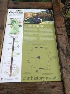 Passing Bonane Heritage Park