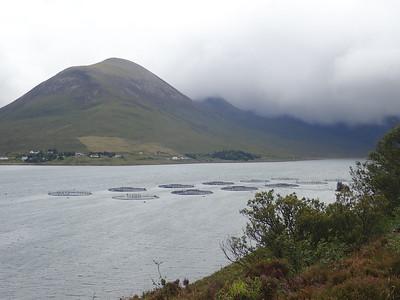 Loch Airnort