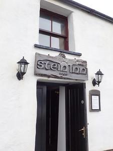 Stein