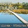 Lillie Park Poster