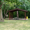 North Bay Park Picnic Shelter